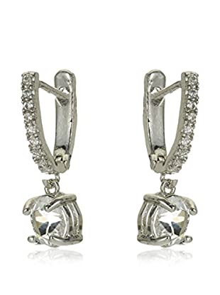 Diamond Style Ohrringe Destiny