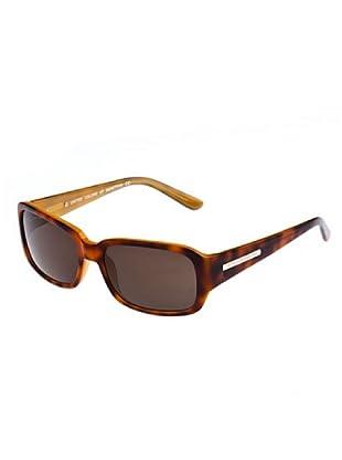 Benetton Sunglasses Gafas de sol BE59605H05 marrón
