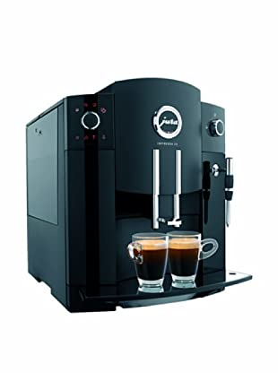 Jura Capresso Stylish Daily
