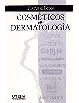 Cosmeticos En Dermatologia/ Cosmetics in Dermatology