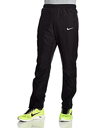 Nike Funktionshose Zwart