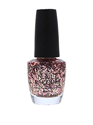 OPI Esmalte Infrared-Y To Glow Hrg44  15.0 ml