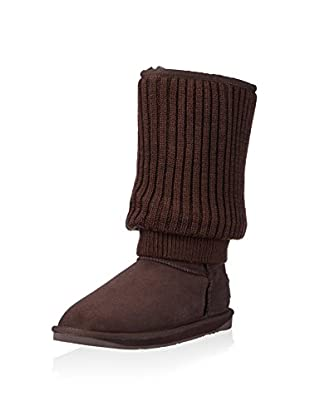 Australia Luxe Collective Winterstiefel Fame Tall