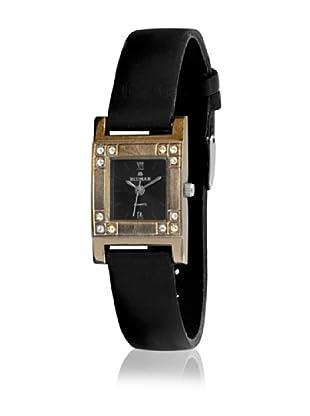 BLUMAR Reloj  9798