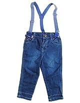Nauti Nati Boy's Trousers