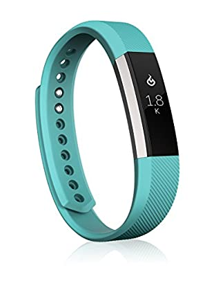Fitbit Fitness-Armband Alta Small