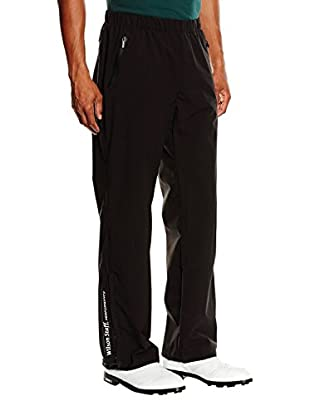 Wilson Sweatpants Performance Rain