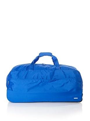American Tourister Bolsa de viaje Miami Fun (Azul)