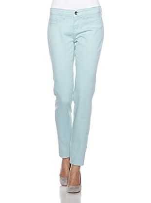 Cream Jeans Cate (Mint)