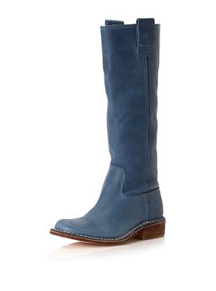 Kickers Women's Seventy 2 Boot (Jean)
