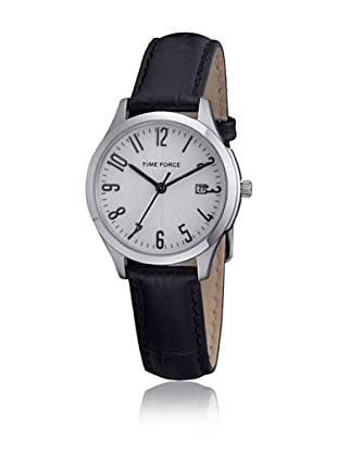 TIME FORCE Reloj TF3304L02