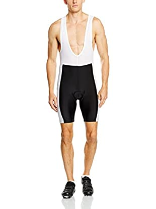 Oustars Pantalone Ciclismo