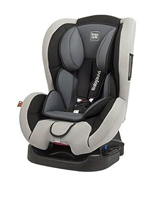 Babyauto Kinderautositz Patxu Gruppe 0+1 Gris grau
