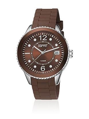 ESPRIT Reloj de cuarzo Woman ES105342016 38 mm