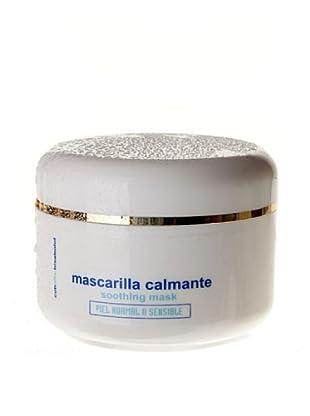 Dap Mascarilla Calmante 200 ml