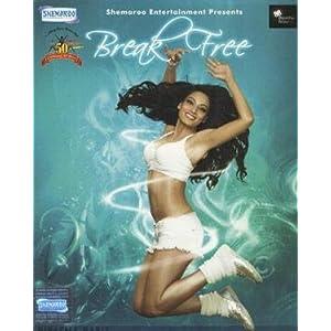 Love Yourself Break Free - Bipasha Basu
