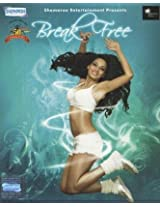 Love Yourself Break Free - Bipasha Basu