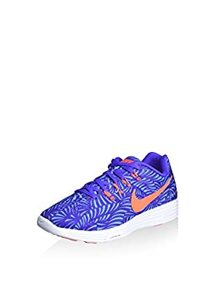 Nike Zapatillas W Lunartempo 2 Print