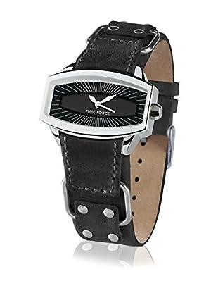 Time Force Reloj de cuarzo TF2996L01 39 mm