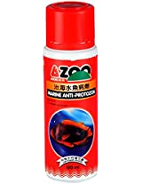Azoo Marine Anti - Protozoa 120 ML