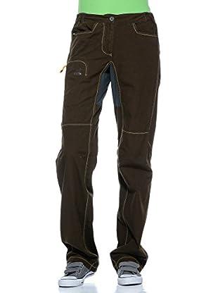 SALEWA Pantalone da Trekking Boulderine 2.0 Co W