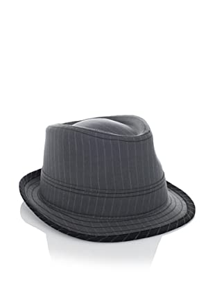 Goorin Brothers Men's Mr. Mercer Fedora (Grey)
