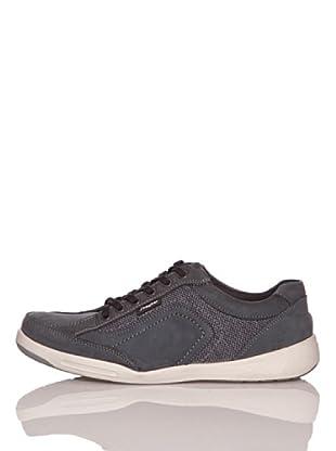 J´hayber Zapatillas Chaximo (Gris)