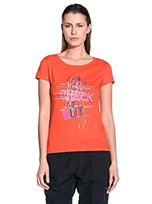 Zumba T-Shirt Cha-Cha-Check Me Out