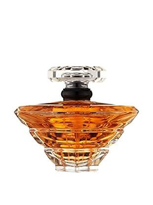 Lancome Eau De Parfum Mujer Trésor 100 ml