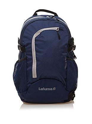 Lafuma Sportswear Mochila Alpic 15L