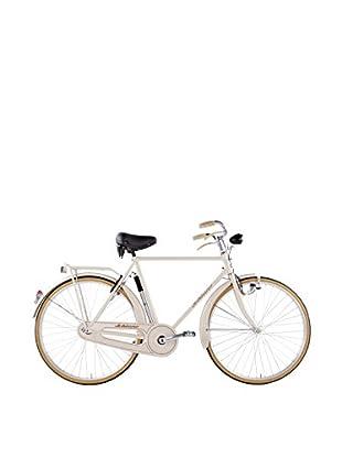 Schiano Fahrrad 28 01V naturweiß