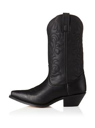 Laredo Women's Prairie Boot