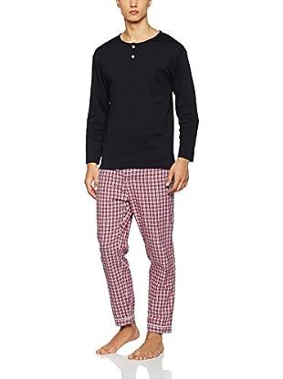 GRINO Pyjama Peter