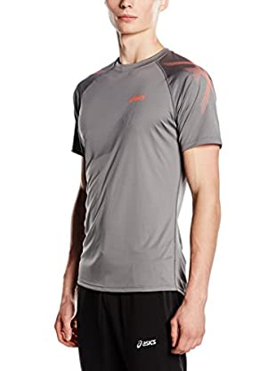 Asics T-Shirt Tiger