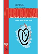 Leerboek Atherotrombose