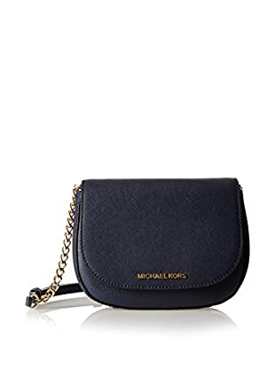 Michael Kors Bandolera Jet Set Travel Crossbody