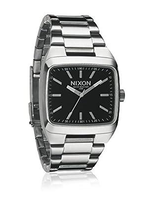 Nixon Uhr mit japanischem Uhrwerk Man Manual Update  38 mm