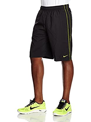 Nike Shorts Legacy Woven