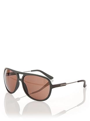 Hogan Sonnenbrille HO0031 braun