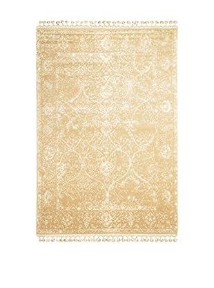 Allmode Teppich Vintage Killim In Handmade Look
