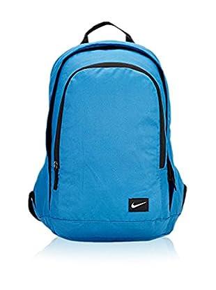 Nike Zaino Hayward M 2.0