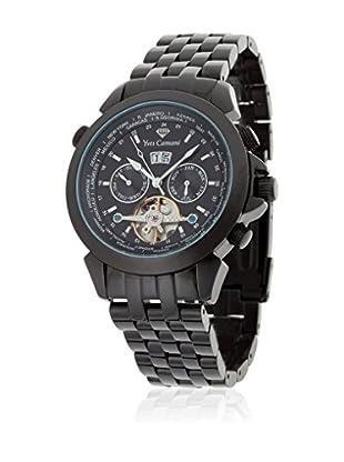 Yves Camani Reloj automático Man YC1029-M  45 mm