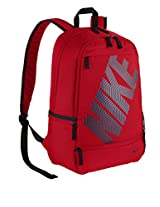 Nike Classic Line Red Backpack