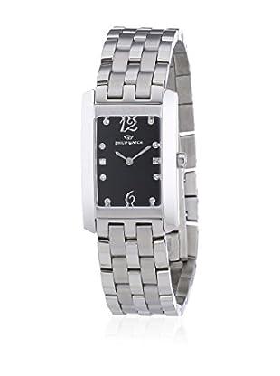 Philip Watch Reloj de cuarzo