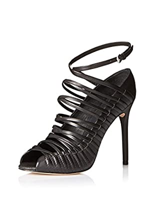 L.A.M.B. Women's Bobbi Pump