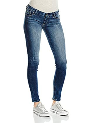 Guess Vaquero Beverly