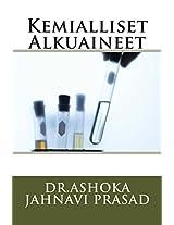 Kemialliset Alkuaineet