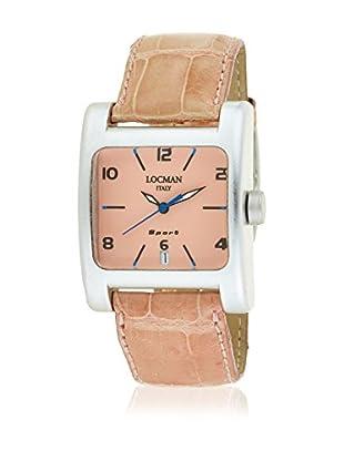 Locman Reloj de cuarzo Woman L431 32 mm