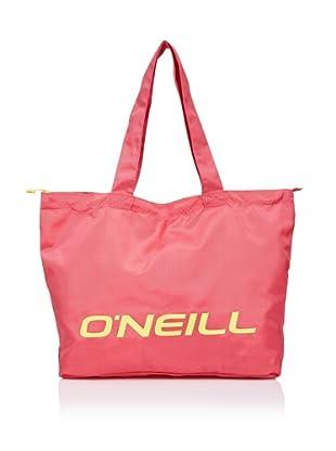 O´Neill Tasche Logo Shopper (Koralle)