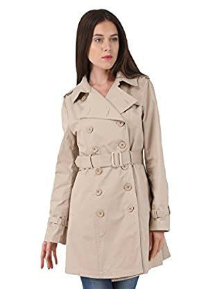 LAKLOOK Trench